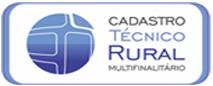 Cadastro Técnico Rural